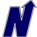 Edmond North High School - Girls Basketball