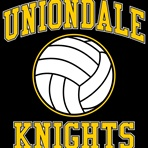 Uniondale High School - Boys Varsity Volleyball