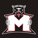 McBee High School - Boys' Varsity Football
