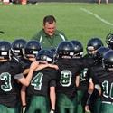 Grayling Youth Teams - Vikings 5th and 6th
