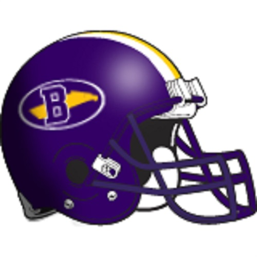 Bellbrook High School - Freshman Football