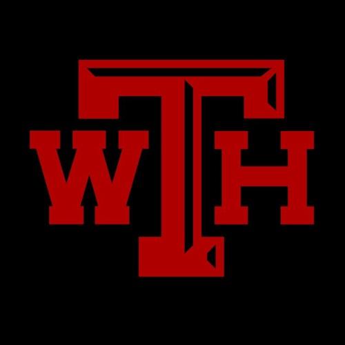 Taft High School - Taft (Woodland Hills)