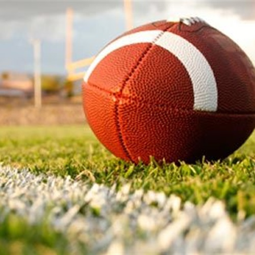 Hudl- Orientation - Hudl- Orientation Varsity Football