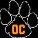OC Tigers - OC Tigers