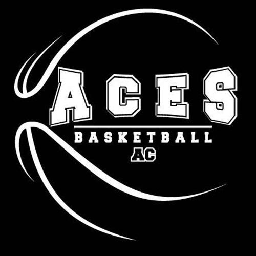 Amanda-Clearcreek High School - Varsity Boys Basketball