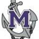 Marinette High School - Boys Varsity Football