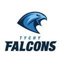 Tychy Falcons American Football Club - Tychy Falcons