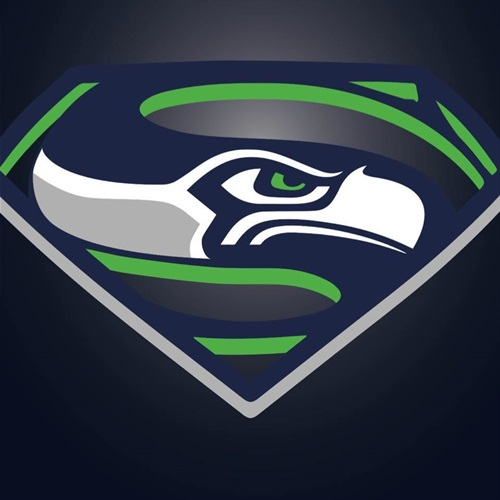 Seffner Seahawks - Seffner Seahawks