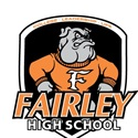 Fairley High School - Varsity Football
