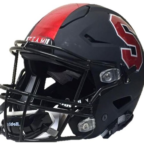 Shakopee High School - 10th Grade Football