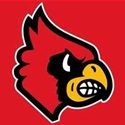 Clear Lake High School - Boys' Varsity Football