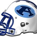 Aldine High School - Boys Varsity Football