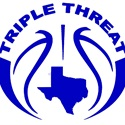 Triple Threat - Triple Threat Basketball