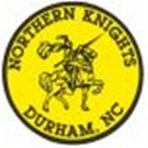 Northern Durham High School - Boys Varsity Football