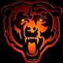 Quattrin Bears - Quattrin Bears Football