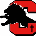 St. Joseph Christian High School - Boys' Varsity Football