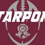 Tarpon Springs High School - Junior Varsity Football