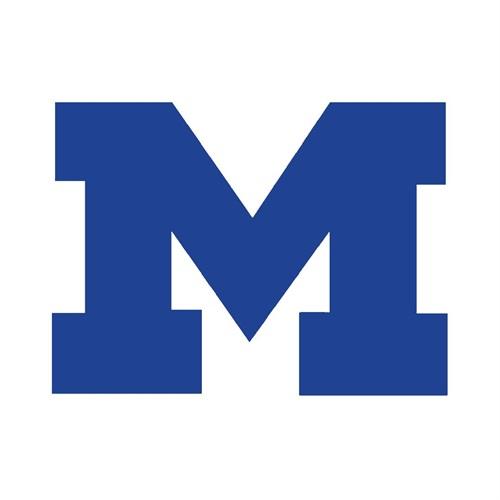 Reitz Memorial High School - Boys Varsity Football