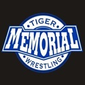 Reitz Memorial High School - Boys Varsity Wrestling