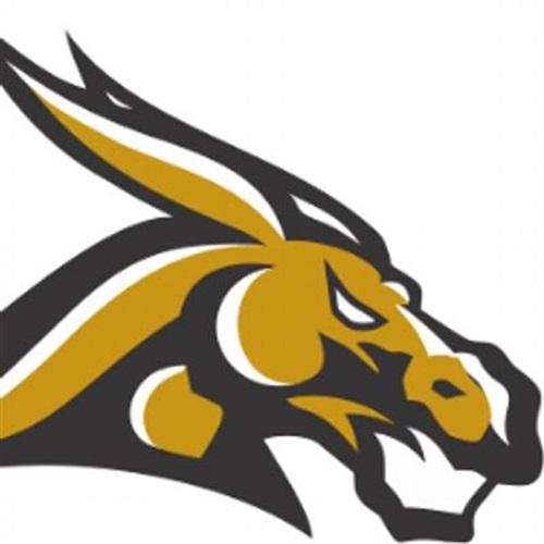 Lathrop High School - Boys Basketball
