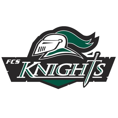 Franklin Classical School - Knights Varsity Football