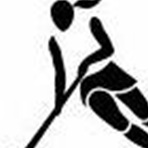 Severna Park High School - Severna Park Varsity Field Hockey