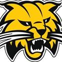 Grady High School - Boys Varsity Football