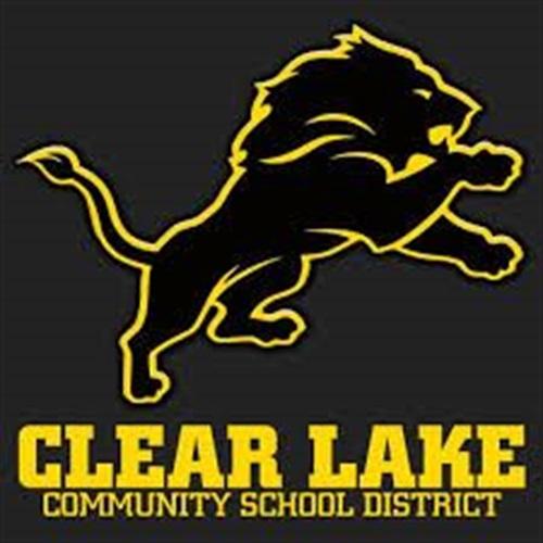 Clear Lake High School - Boys' JV Football