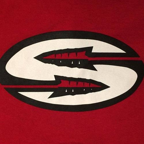 Susquehanna Township Midget Football Assn. - Midget Indians