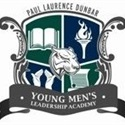 Young Men's Leadership Academy - Boys' Varsity Basketball