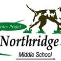 Butterfield Middle School - Northridge Middle School
