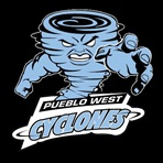 Pueblo West High School - Boys' Varsity Tennis