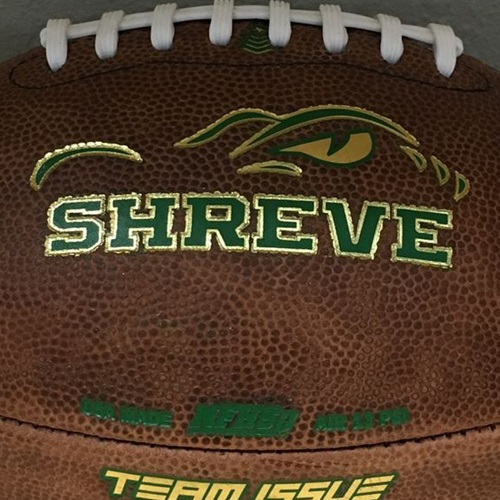Captain Shreve High School - Boys Varsity Football