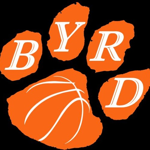 William Byrd High School - William Byrd Boys' Varsity Basketball