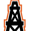 Huntington Beach High School - Boys Varsity Football