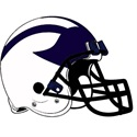 Estero High School - Estero JV Football