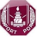Lockport High School - Freshman Football - Lockport HS