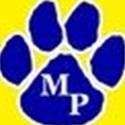 Mount Pleasant High School - 8th Grade