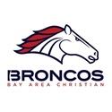 Bay Area Christian High School - Bay Area Christian Varsity Softball