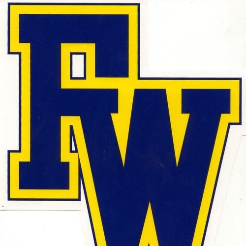Flowing Wells High School - JV Football