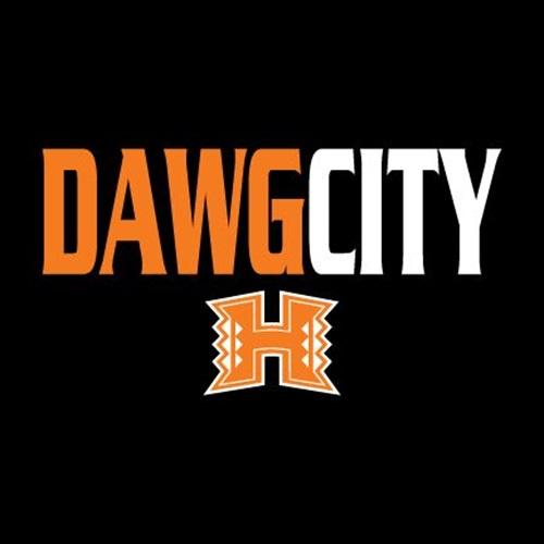 Hardin High School - Boys' Varsity Basketball