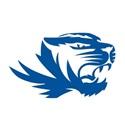 Linden-Kildare High School - Boys Varsity Football