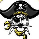 Topsail High School - Topsail Varsity Football