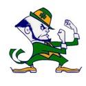 Bishop McNamara High School - Boys Varsity Football