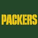 Westgate - 2016 Packers