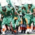 Sam Houston High School - Sam Houston Freshmen football