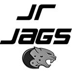 Chris Boston Youth Teams - JR JAGS