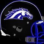 Monte Vista Christian High School - Monte Vista Christian Freshman Football