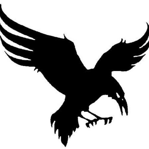 Rio Grande High School - Boys Varsity Football