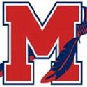 Manalapan Braves - NJAYF - Manalapan Mites - Osmun